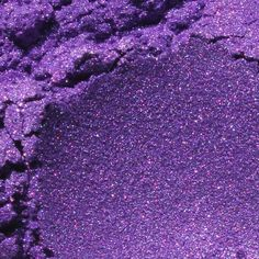 Hey, I found this really awesome Etsy listing at https://www.etsy.com/listing/111316617/violet-purple-mica-pigmentpowdercp