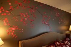 sweet escape eclectic bedroom