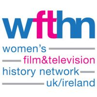 Women's Film and Television History Network-UK/Ireland