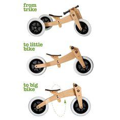 houten fiets kind - Google zoeken