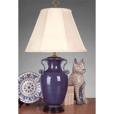 Seahorse lovers will adore our new Seahorse Table Lamp. The lamps ...
