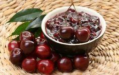 » Γλυκό του κουταλιού κεράσι από την Αρτεμησία και το Chefoulis.gr! |