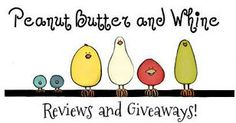 Giveaways & Reviews from Peanut Butter and Whine - Enter the @Amanda Coburn (Copy Kids) Giveaway