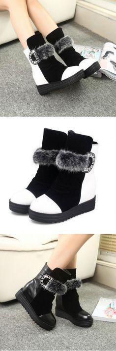 Six Centimeter Stiletto High Heel Sandals Shoes Bootie Bride Fur Neon Shiny…