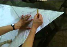 CORTE Y CONFECCIÓN DE CUBRE CAMAS PARA PRINCIPIANTES PASO A PASO GUÍA COMPLETA ONLINE Y GRATIS Fitted Sheets, Cover, Sew, Step By Step