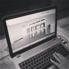 #DEARstudio... Lavorando al nuovo progetto... #riconversione #architettura #3d #virtual #model