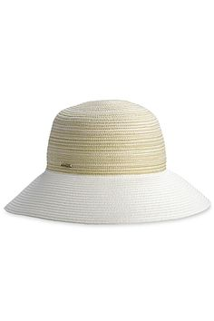 07dfe055 242 Best Sun Hats images | Sun protective clothing, Sun hats for ...