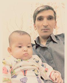 "هدیه مهمانی امشب. دختر باجناق My gift from tonight family reunion was this beautiful selfie. #iraniannewyear #iphone6sphotography #microsoftselfie #iraniannewyear by aliameri53 Follow ""DIY iPhone 6/ 6S Cases/ Covers/ Sleeves"" board on @cutephonecases http://ift.tt/1OCqEuZ to see more ways to add text add #Photography #Photographer #Photo #Photos #Picture #Pictures #Camera #Only #Pic #Pics to #iPhone6S Case/ Cover/ Sleeve"