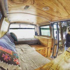 Coffee in the Lakeside Lodge. #coffee #lake #diy #cabin #offgrid #vanlifers #vanlife #vanlifediaries #vanlifeexplorers #vanlifemovement #vancrush #vanliving #volkswagen #seeaustralia #adventure #explore #travel #outdoors #nature #wanderlust #projectvanlife #outsideculture #roadtrip #campingcollective #ourcamplife #gopro #briskoutdoors #modernoutdoors #goexplore #discoverearth