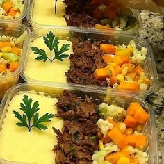Healthy Breakfast Meal Prep, Easy Healthy Meal Prep, Healthy Lunches For Work, Healthy Chicken Dinner, Healthy Low Carb Recipes, Healthy Meals For Two, Clean Eating Recipes, Healthy Eating, Healthy Detox