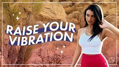3 Ways to Improve Your Mood & Raise Your Frequency Law Of Attraction Tips, Third Way, Raising, Improve Yourself, The Creator, Mood, Youtube, Youtubers, Youtube Movies