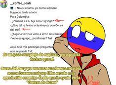 Anime Girlxgirl, Wattpad, Ecuador, Memes, Panama, Cami, Country, Books, Fictional Characters
