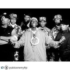 Repost @publicenemyftp   #doPE #classicPE #Hiphop #fam #legends #publicenemy #mpgl @mrchuckd @flavorflav4real #instagood #dj #djs Rap #BattleDjs #ClubDjs #Funk #BreakBeats #Hiphop #Jazz  #Talnts #HouseMusic #Reggae  #RocknRoll  #PopMusic  #VinylRecords  #haveuheardpromo #Brooklyn #NYC #party #turntablism #rap #Dance #radiodj #inst by haveuheardpromo http://ift.tt/1HNGVsC