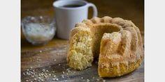 Valmista Ananaskakku tällä reseptillä. Helposti parasta! 20 Min, Breakfast, Food, Morning Coffee, Essen, Meals, Yemek, Eten