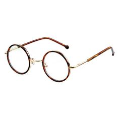2014 New Glasses Women Men Retro COATING Mens Vintage Round SUNGLASSES Men Women Brand Designer Gafas OCULOS De Sol Feminino Sun GLASSES Online with $5.24/Piece on Mellonwen's Store | DHgate.com