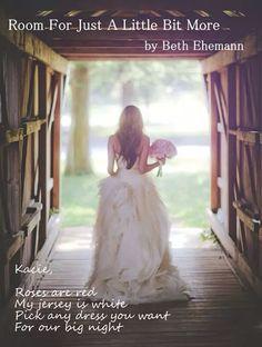 The Cranberry Inn Series by Beth Ehemann