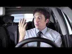 Propaganda FIAT - Você com tudo - sem o carro você fica invisível - YouTube