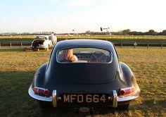 Reflexiones sobre los coches, el diseño, la historia y la cultura - Automobiliac - Jueves Mañana Momento de Zen