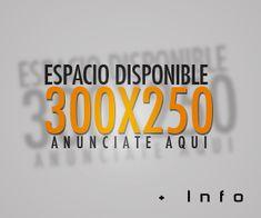 Periodico Digital de Málaga y Provincia – Rincón de la Victoria, Málaga, inicia actuaciones de mejora de accesibilidad en el municipio Tech Companies, Company Logo, Victoria, Logos, Journaling, Tourism, Logo