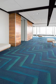 Dotted Infusion Tile 12by36 Lees Commercial Modular Carpet Mohawk Group Floor Tiles