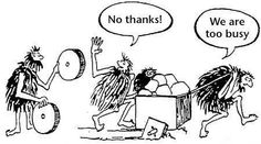 What is Technical Debt? Change Management, Management Tips, Project Management, Friday Jokes, Technical Debt, The Tipping Point, Business Coach, Jokes Images, Public Profile