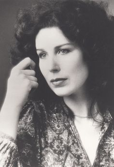 Rosalind Plowright Music Composers, Opera Singers, Classical Music, Legends, Opera Singer, Musicians, Conductors, Classic Books