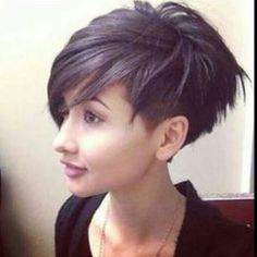 FIIDNT PIXIECUT @nothingbutpixies Give me a captionInstagram photo | Websta (Webstagram)