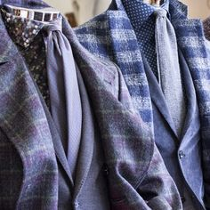 New Fall/Winter Collection! Nuova Collezione Autunno/Inverno! In tutti i nostri Stores! #montezemolo #new #collection #montezemolostore #montezemolofirenze #mensstyle #mensclothes #mensfashion #fancy #coats #blazer #suits #shirts #ties #style #instagood #fw14 #ai14 #winter2014 #photooftheday #lookoftheday