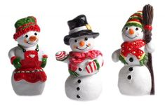 Scandinavian, Christmas Ornaments, Holiday Decor, Home Decor, News, Snowman, Christmas, Deco, Decoration Home