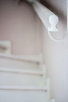 Old wooden strairs. www.noorasvard.com