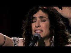 Marisa Monte - Depois (iTunes Live from São Paulo 2011)