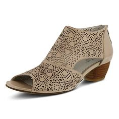 Pin by Total Clearance on spring shoes for Women's