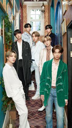 Foto Bts, Bts Jungkook, Bts Group Picture, Bts Group Photos, Family Photos, Bts Performance, Bts Twt, V Bts Wallpaper, Bts Korea