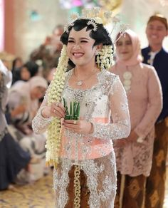 Victorian, Wedding, Dresses, Fashion, Casamento, Gowns, Moda, La Mode, Weddings