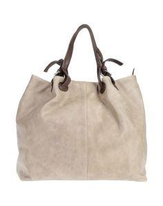 FOR HER - Shoulder bag