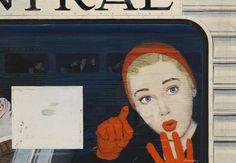 'Where's Mary Smith?', 1950