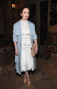 C Social Front photo from the gallery Suno Los Angeles Dinner