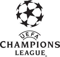 PSV vs Atlético Madrid Highlights Match UEFA Champions League on 13th September 2016https://www.highlightstore.info/2016/09/16/psv-vs-atletico-madrid-highlights-match-uefa-champions-league-on-13th-september-2016/