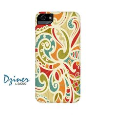 Iphone 5s case Iphone 5c case Iphone 5s cases by DzinerCases, $19.99