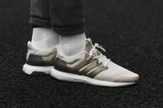 0a5e0fd54 Ultraboost Lux Outfit Suggestions http   ift.tt 2BenXiw Clearance Shoes