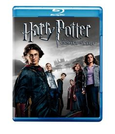 Harry Potter and the Goblet of Fire [Blu-ray] Blu-ray ~ Daniel Radcliffe, http://www.amazon.com/dp/B000Q6ZG52/ref=cm_sw_r_pi_dp_fFLHpb0ZY8HF9