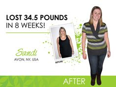 As an It Works Loyal Customer you get wholesale pricing for life. Experience the It Works Ultimate Makeover http://newlifebodywraps.com/it-works-loyal-customer/  #itworks #bodywrap #healthy