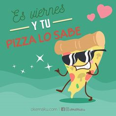 Golden Pizza, Pizza Store, Cookie Pizza, Pizza Day, True Love, Logos, Memes, Cute, Illustrations