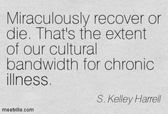 quotes about chronic illness - Google Search