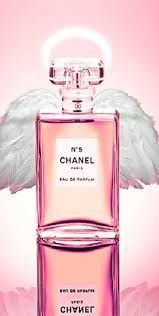 No 5 by Chanel. Shop niche perfumery samples at Fimaron. Search your favorite parfums in our niche collection. Perfume Good Girl, Best Perfume, Perfume Glamour, Chanel No 5, Coco Chanel, Chanel Pink, Perfume Design, Perfume Collection, Lotions