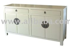 Oriental Style Cabinet In White Photo, Detailed about Oriental Style Cabinet In White Picture on Alibaba.com.
