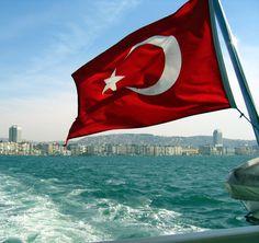 29 Ekim Cumhuriyet Bayramımız Kutlu Olsun..