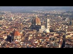 il Bel Paese!! Italia! Visions of Italy: Northern Style - Awesome aerial footage w/ a poetic narrative & beautiful music! #Italy