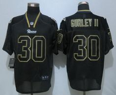 Discount 115 Best NFL St. Louis Rams jerseys images | St louis rams, Nike  for cheap