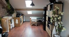Appartement Lyon 6. Les Charmettes - #Apartments - $90 - #Hotels #France #Lyon #ParcdelaTêted'Or http://www.justigo.uk/hotels/france/lyon/parc-de-la-tete-dor/appartement-lyon-6-les-charmettes_53759.html